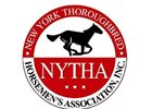 New York THA Denies Protest of 2014 Election