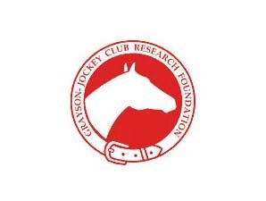 Grayson-Jockey Club Foundation Funds Projects