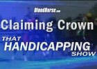 THS: Claiming Crown 2012