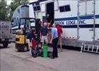 Oklahoma Tornado Relief Effort - Volunteers