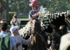 Belmont Stakes Wrap-up June 6, 2009