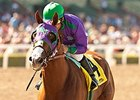 California Chrome 'Wait and See' for SA Derby