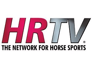 CDI, Stronach Group Extend HRTV Partnership