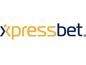 Xpressbet to Sponsor Illinois Derby