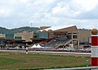 Belterra Park On Track for May 8 Opening
