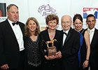 Horse of the Year Wise Dan Repeats Sweep
