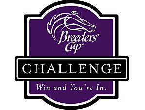 First Breeders' Cup Challenge Race in Peru