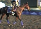 10/23 Breeders' Cup News Minute