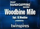 THS: Woodbine Mile
