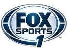 Fox Sports 1 to Broadcast United Nations S.