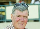 California Racing Industry Honors Jock Agents