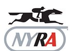 NYRA, Brazilian Track to Share Signals