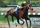 Palace Malice to Return Sunday in Alydar