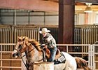 Florida Barrel Racing Set to Begin Dec. 1