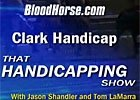 That Handicapping Show: Nov. 25 Episode