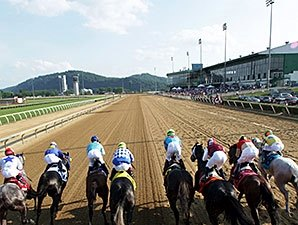 Horsemen OK With Mountaineer Dates Reduction