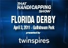 THS: The Florida Derby
