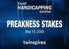 THS: Preakness Edition