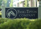 Fasig-Tipton Kentucky: July 2014 Sale Preview