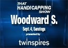 THS: Woodward and Forego