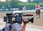 NBC Sports Sets Coverage of Belmont Stakes