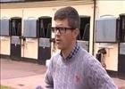 Royal Ascot Preview - Trainer Roger Varian