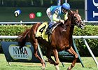 Dayatthespa to be Offered at F-T November