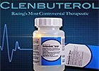 Controversial Clenbuterol
