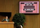 Pope Goes to $1.6M for Oxbow's Half Brother