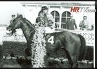 Bill Hartack: 5-time Ky Derby Winner