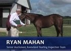 Conformation DVD Preview: Ryan Mahan