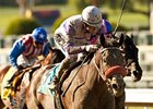 Stranded Bond Holder Headed for Tampa Derby