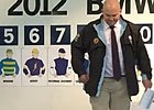 Caulfield Cup: Peter Moody - Draw Comments