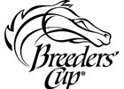 Carnegie Leaving Breeders' Cup