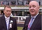 Royal Ascot Preview Day 3