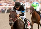 Shared Belief Works Toward Awesome Again