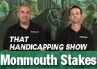 That Handicapping Show: Sept 11 Episode