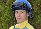Jockey Cohen Injured Prior to Aqueduct Race