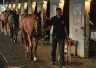 Kentucky Derby News Minute 5/6/2012