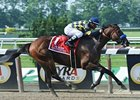 Plans Undetermined for Memorial Day Winners