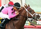 Kaigun Makes 2015 Debut in Arcadia Stakes
