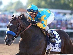Monmouth to Boost Haskell Day Purses 20%
