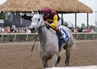 Awesome Maria Dominates Royal Delta in Sabin