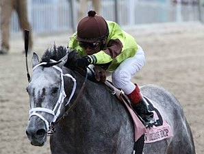 Graydar Sidelined with Ankle Chip