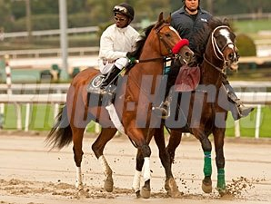 Goldencents work January 26, 2013.