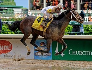 Seven Travers Contenders Make Final Moves
