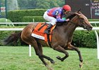 Mrs. Revere Attracts Competitive Line Up