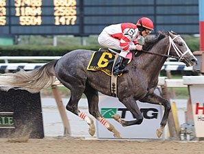 Old Fashioned Cruises in Remsen Stakes