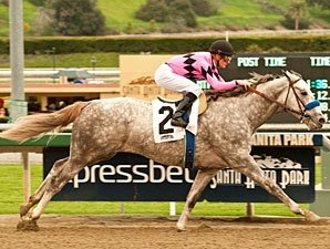 Full Field to Meet Flashback in Malibu