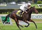 Watsdachances Headlines Appalachian Stakes